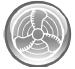 Эффективный вентилятор Neoclima.PNG