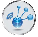 wi-fi control.PNG