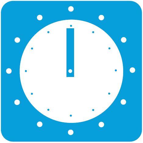ионизация 24 часа в сутки.JPG
