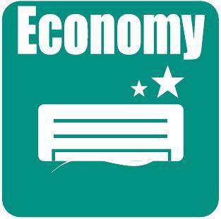 экономичный режим.JPG