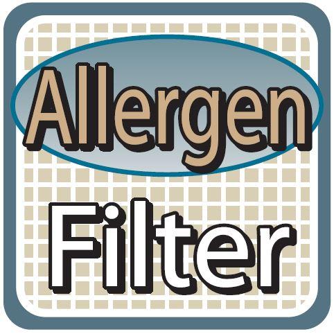 фильтр очистки от аллергенов.JPG
