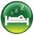 Режим комфортного сна Neoclima.PNG