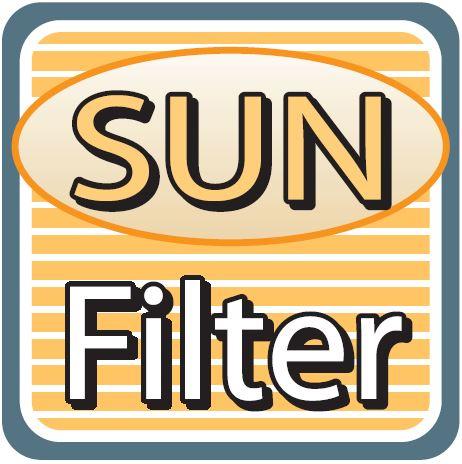 моющийся фотокаталитический фильтр.JPG